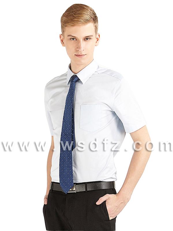 万博体育线上男式衬衫