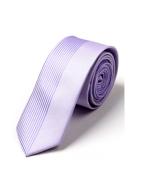 办公室订做领带
