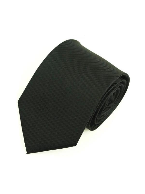 企事业单位订做领带