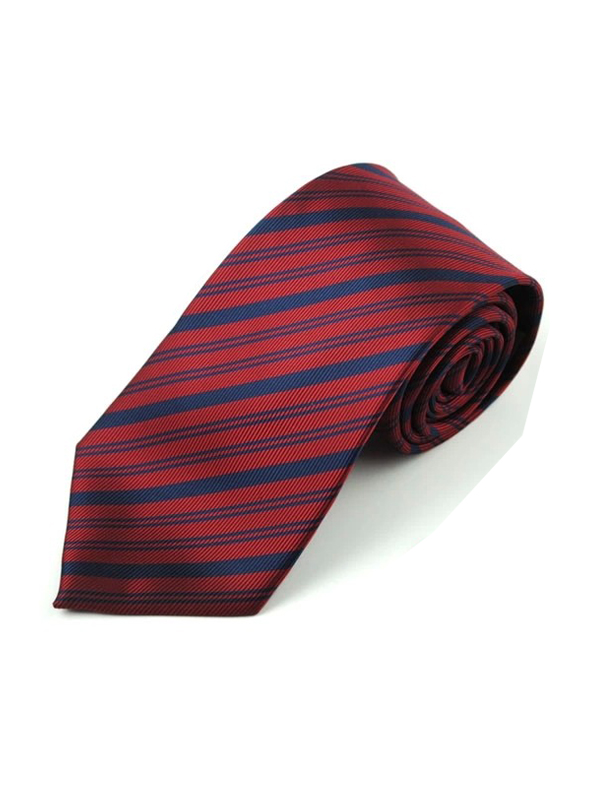 教师订做领带