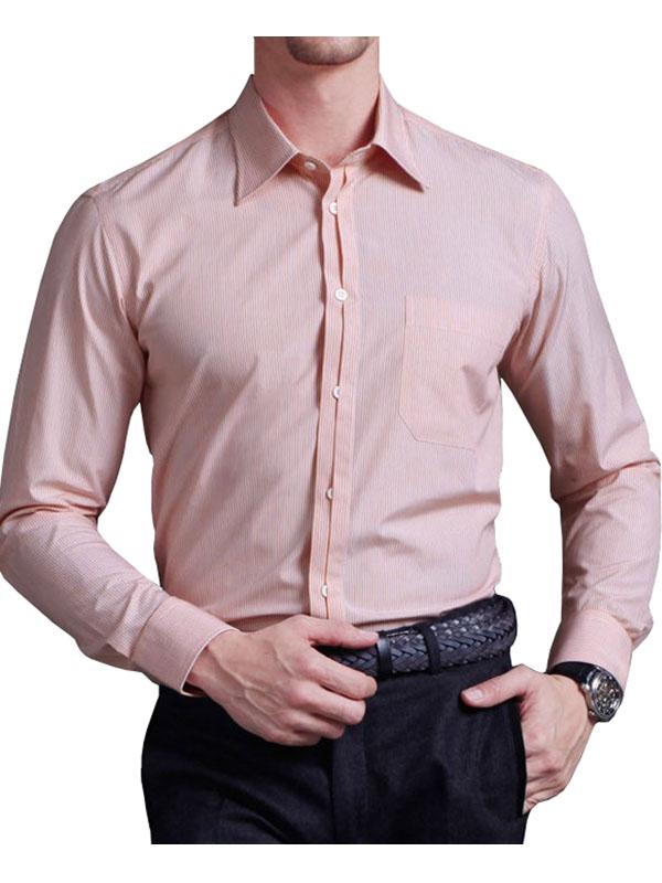 男士衬衫万博体育app下载网站