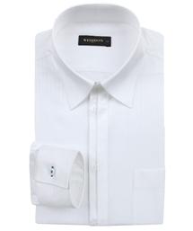 男士衬衫订制-wsd002