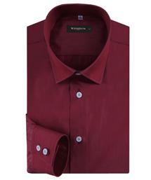 男士衬衫订制-wsd0017