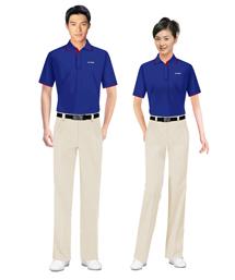 高尔夫服装万博体育线上-wsd0020