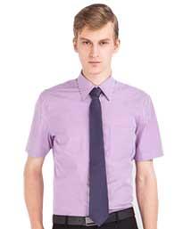 订做男士衬衣-wsd003