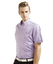 男士衬衫万博体育app下载网站-wsd001