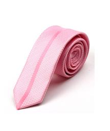 100%涤纶领带-wsd004