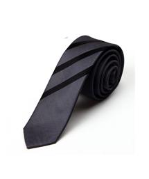 100%涤纶领带-wsd005
