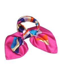 丝巾-wsd0010