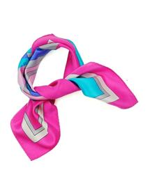 丝巾-wsd0011