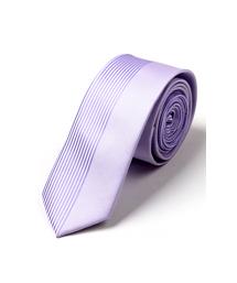 100%涤纶领带-wsd0010