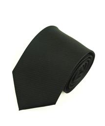 100%涤纶领带-wsd0012
