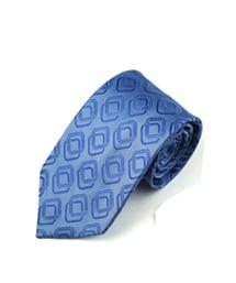 100%涤纶领带-wsd0015