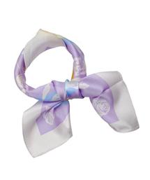 丝巾-wsd0014