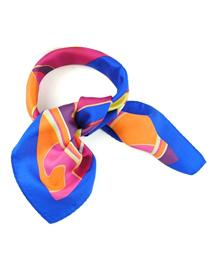 丝巾-wsd0015