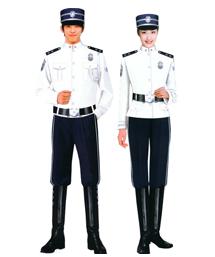 深圳市万博体育手机登录网页万博体育线上wsd-wygl0031