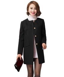 订制女装大衣-wsdnkdy0019