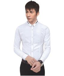 品牌衬衣定做-ncywsd0018