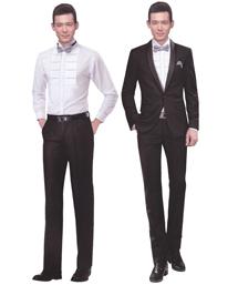 深圳万博体育app下载网站衬衫wsd-ntq0011