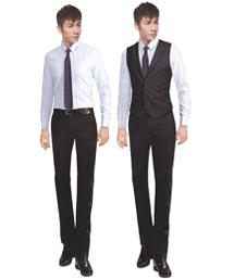 深圳衬衫订做wsd-ntq0020
